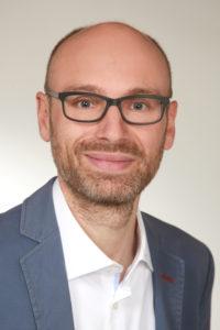 Georg Bacher, staatlich geprüfter Fremdenführer für Österreich und Kapstadt